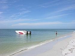 30 Skater, Boating, Sep 19, North Boca Grande, FL-dscn4689.jpg