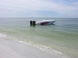 30 Skater, Boating, Sep 19, North Boca Grande, FL-dscn4692.jpg