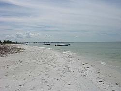 30 Skater, Boating, Sep 19, North Boca Grande, FL-dscn4694.jpg