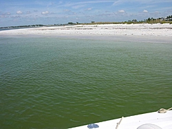 30 Skater, Boating, Sep 19, North Boca Grande, FL-dscn4700.jpg