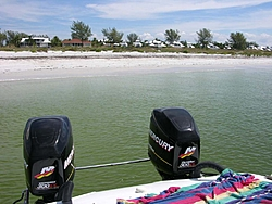 30 Skater, Boating, Sep 19, North Boca Grande, FL-dscn4701.jpg