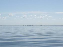 Oct 24, Boating N Boca Grande (Gasparilla Pass)-dscn4847.jpg