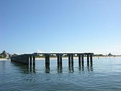 Oct 24, Boating N Boca Grande (Gasparilla Pass)-dscn4849.jpg