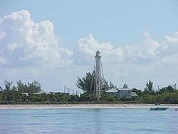Oct 24, Boating N Boca Grande (Gasparilla Pass)-dscn4850.jpg