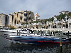 Who would like to join me for lunch at Tarpon Point on Monday?-tarpon-point-cape-coral-fl-059-%5B1280x768%5D.jpg