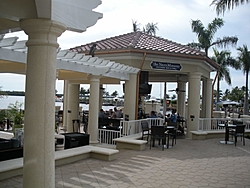 Who would like to join me for lunch at Tarpon Point on Monday?-tarpon-point-cape-coral-fl-061-%5B1280x768%5D.jpg