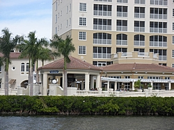 Who would like to join me for lunch at Tarpon Point on Monday?-tarpon-point-cape-coral-fl-075-%5B1280x768%5D.jpg