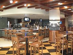Who would like to join me for lunch at Tarpon Point on Monday?-tarpon-point-cape-coral-fl-066-%5B1280x768%5D.jpg