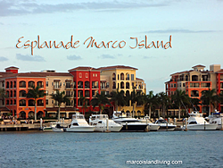 Info / Roll Call for FMO / DoubleR Performance New Years Day fun run to Marco Island-esplande-marcoisland-2012.jpg