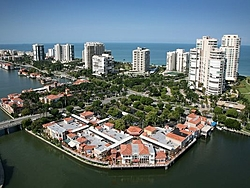 Is there support for an FMO club run to Naples / Venetian Village on Sat Dec 10th ?-thevillageonvenetianbay2.jpg