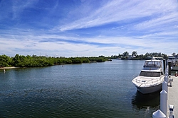 Thanksgiving Lunch Run to Miller's at Boca Grande Saturday 11/26-img_3760_s.jpg