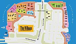 Info for FMO fun run to Venetian Village, Naples - Sat. Dec. 10 /16-directory_map.jpg