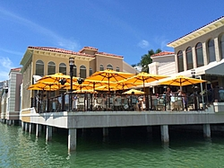 Info for FMO fun run to Venetian Village, Naples - Sat. Dec. 10 /16-img_1228-1-.jpg