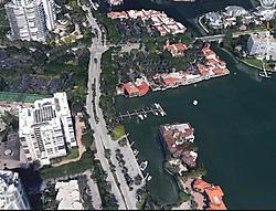 Info for FMO fun run to Venetian Village, Naples - Sat. Dec. 10 /16-screen-shot-2016-07-20-10.31.44-am.jpg