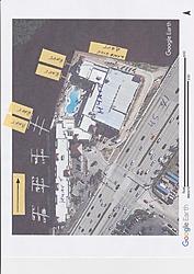 Roll Call / Info for FMO fun run to Hyatt House, Naples - Saturday, January 28 / 17-scan-33.jpg