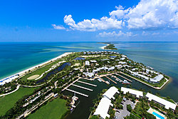Roll Call/Info for FMO season opener October 7th to South Seas Island Resort-marina.jpg