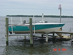 21 SuperBoat or 22 Donzi classic?-dsc02390-large-web-view.jpg