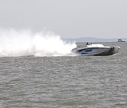 You pick!  Which boat throws the meanest Rooster Tail?-pure%2520adrenalin%2520%25201.jpg