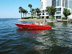 21 SuperBoat or 22 Donzi classic?-22-classic-small.jpg