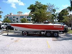 21 SuperBoat or 22 Donzi classic?-22-classic-2-small.jpg