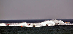 You pick!  Which boat throws the meanest Rooster Tail?-001.jpg