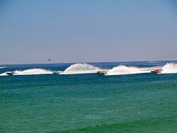 You pick!  Which boat throws the meanest Rooster Tail?-002.jpg