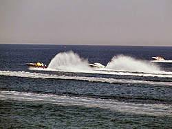 You pick!  Which boat throws the meanest Rooster Tail?-003.jpg