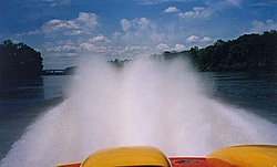 You pick!  Which boat throws the meanest Rooster Tail?-0001.jpg