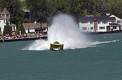 You pick!  Which boat throws the meanest Rooster Tail?-paradice.jpg