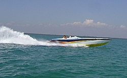 You pick!  Which boat throws the meanest Rooster Tail?-_parn2.jpg