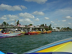 "Sarasota ""PRA"" Poker Run - Pictures-dsc00280-medium-.jpg"