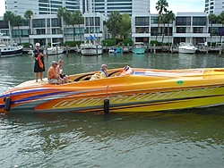 "Sarasota ""PRA"" Poker Run - Pictures-dsc00296-medium-.jpg"