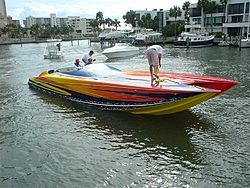 "Sarasota ""PRA"" Poker Run - Pictures-dsc00301-medium-.jpg"