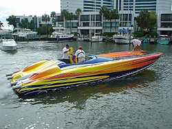 "Sarasota ""PRA"" Poker Run - Pictures-dsc00302-medium-.jpg"