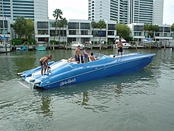 "Sarasota ""PRA"" Poker Run - Pictures-dsc00305-medium-.jpg"