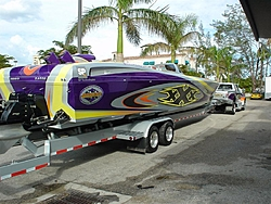 "Sarasota ""PRA"" Poker Run - Pictures-dsc00307-medium-.jpg"