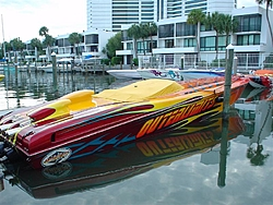"Sarasota ""PRA"" Poker Run - Pictures-dsc00315-medium-.jpg"