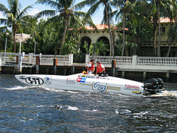 Floating Reporter-10/10/04-Deerfield Beach Race-img_4559.jpg