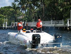 Floating Reporter-10/10/04-Deerfield Beach Race-img_4557.jpg