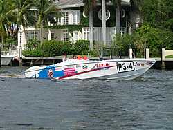 Floating Reporter-10/10/04-Deerfield Beach Race-img_4565.jpg