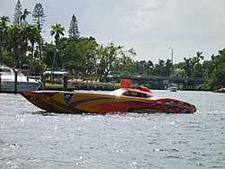 Floating Reporter-10/10/04-Deerfield Beach Race-img_4606.jpg