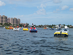 Floating Reporter-10/10/04-Deerfield Beach Race-img_4621.jpg