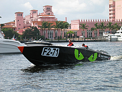Floating Reporter-10/10/04-Deerfield Beach Race-img_4641.jpg