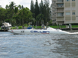 Floating Reporter-10/10/04-Deerfield Beach Race-img_4643.jpg