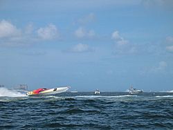 Floating Reporter-10/10/04-Deerfield Beach Race-img_4686.jpg
