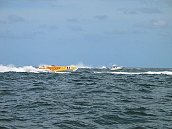 Floating Reporter-10/10/04-Deerfield Beach Race-img_4698.jpg