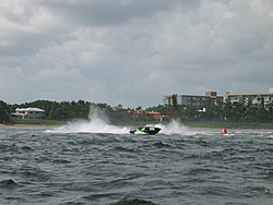 Floating Reporter-10/10/04-Deerfield Beach Race-img_4703.jpg