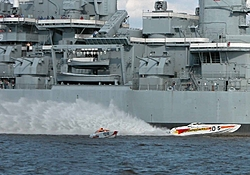 You pick!  Which boat throws the meanest Rooster Tail?-race-flyby.jpg