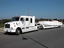 Looking for a tow rig-001.jpg