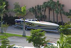 """Sarasota """"PRA"""" Poker Run - Pictures-img_3835-1.jpg"""